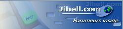 http://droledejeu.free.fr/0/Achats-Ventes/(T)JL.jpg