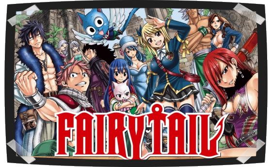 Fairy%20Tail%20(600).png